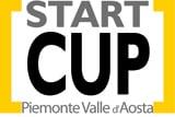 logo_startcup_new_scuro_160x100pixel