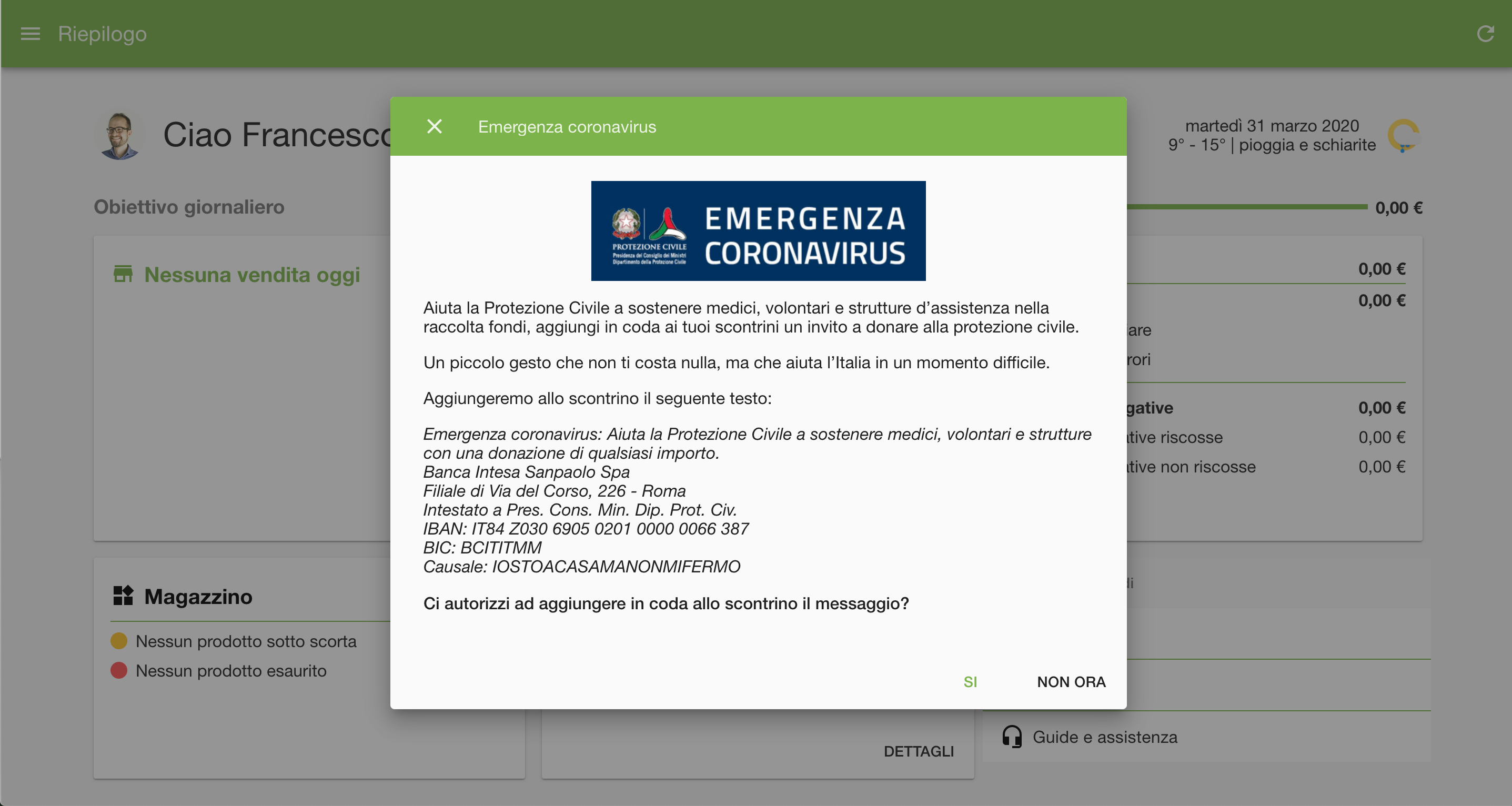 Screenshot 2020-03-31 17.23.10