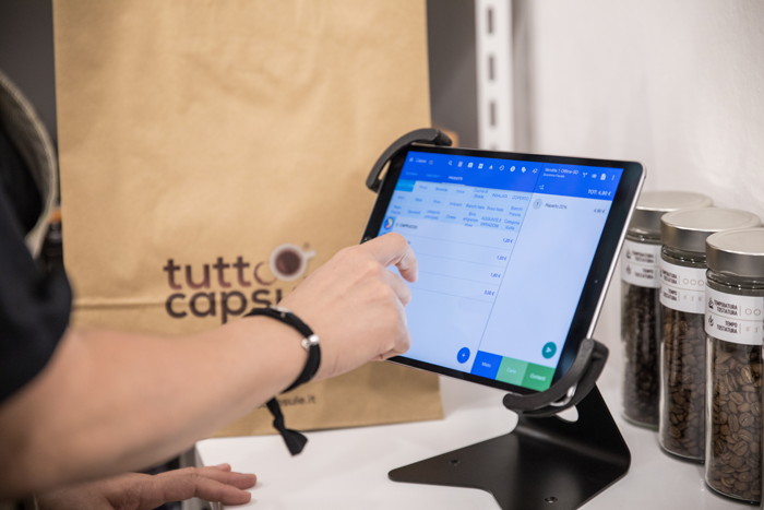 punto-cassa-cloud-Tuttocapsule-tablet