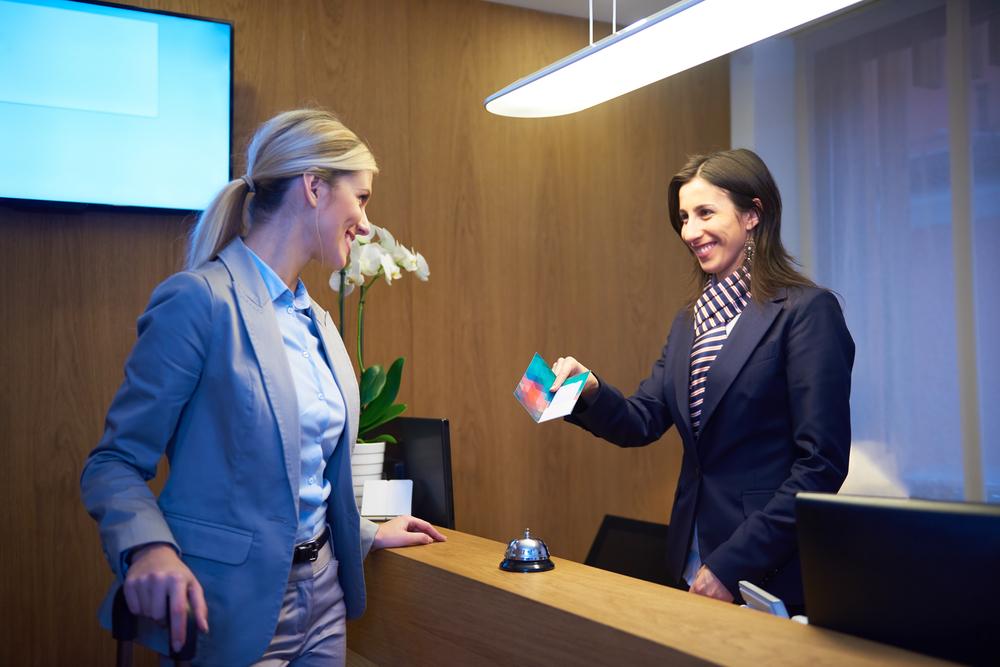 Beddy e Scloby per una gestione completa e digitale del tuo hotel