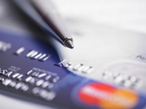 Pagamenti con carta di credito innovativi