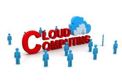 cloud per PMI