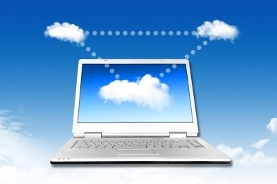 con il cloud lavori ovunque
