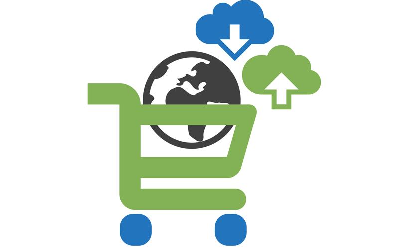 integrazione sito e vendita online
