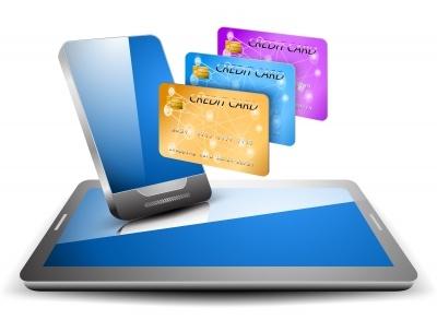 pagamenti con smartphone