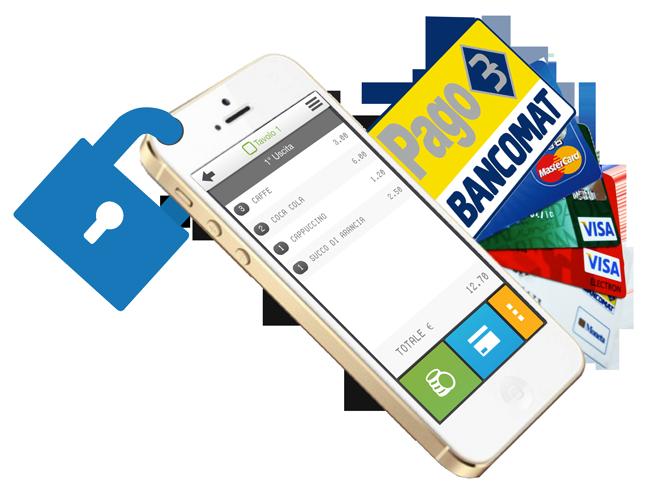 pagamento-phone-privacy