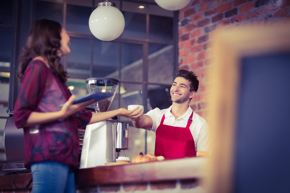 Il credito prepagato per fidelizzare i tuoi clienti