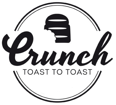crunch-toast-to-toast-lavoro-1