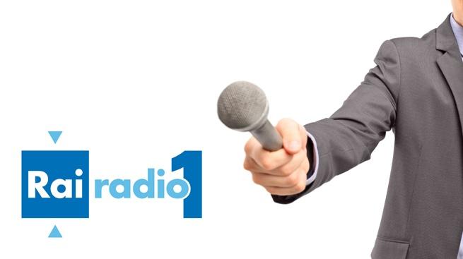 rai-radio1-30dic